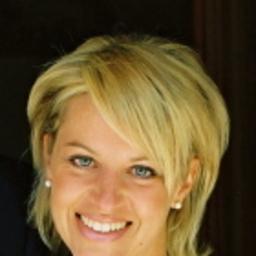 Monika Böhmler - Living Home Real Estate GmbH - Immobilien München und Tegernsee