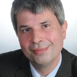 Ralph Lehmann - ComputerService und IT-Beratung Leipzig :: Ralph Lehmann - Leipzig