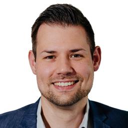Stefan Reichel - IT-Soulutions UG - Berlin