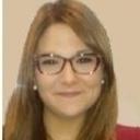 Laura Lara Isla