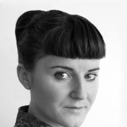 Katharina Fitz - Innenraumfotografin, Bildbearbeiterin, Kamerafrau - Berlin
