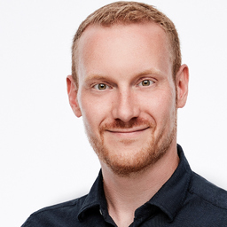 Felix Jahn - PUMA Group - Herzogenaurach