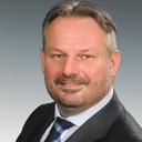 Dominik Hoffmann - Berlin