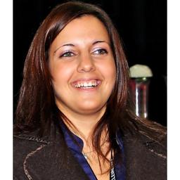 Cristina Carvalho - Quinta-Essência - Porto