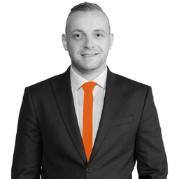 Thomas Fierek - PERM4 | Permanent Recruiting GmbH - Berlin