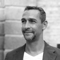Bernd Brandner