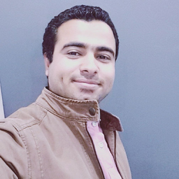 Ahmed Moussa - Retal Int. LTD. - Khobar