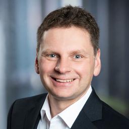 Niko Becker - BIG direkt gesund - Dortmund