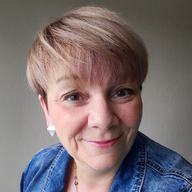 Susanne Freudenberger