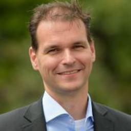 Dr. Carsten Euwens - Papoo Software & Media GmbH - Bonn