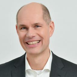 Matthias Drews's profile picture