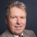 Thomas Kruse - Dortmund