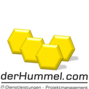 Stefan Hummel - Bielefeld