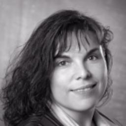 Sandra Hörner - Mediation & Coaching - Hardheim