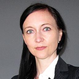 Ivonne Pietsch's profile picture
