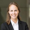 Marina Schulz- von Siemens - Berlin