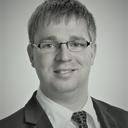 Manuel Krämer - Marburg
