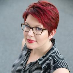 Michaela Ahrer's profile picture