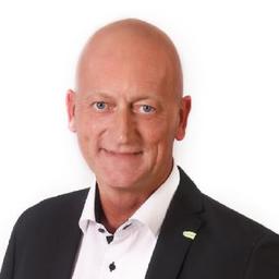 Paul Bösel - Starten mit Konzept GmbH - Gronau