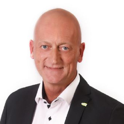 Paul Bösel