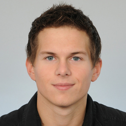 Johannes Argstatter's profile picture