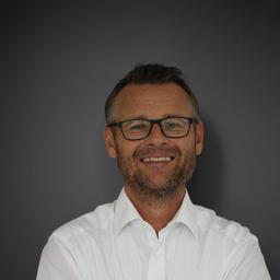 Oliver Brzycki - b-plus automotive GmbH - Deggendorf
