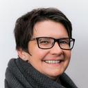 Susanne Ziegler - Erlangen