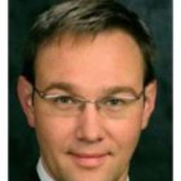 Christoph Strieder - Kanzlei Strieder - Solingen