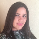 Natalia Perez - Alajuela