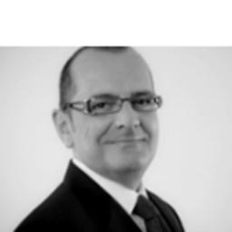 Sigurd Schneider - BSR Steuerberater - Uttenreuth
