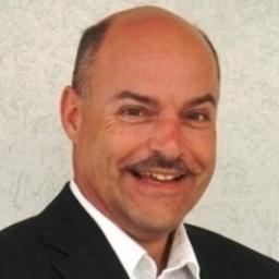Philipp Erb - Erb Coaching & Beratung - Schweiz