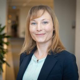 Yvonne Wolf - 2HMforum. Für beste Beziehungen. - Mainz