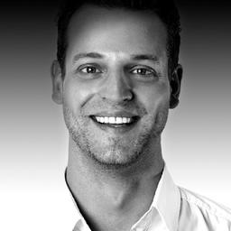 Stephan Trauffer