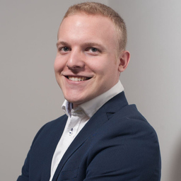 Martin Baum's profile picture