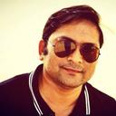 Neeraj Kumar - Bengaluru