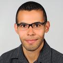 Ricardo Lima da Silva - Braunschweig