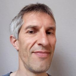 Jürgen Santel - Santel Consulting - Recke
