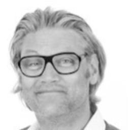 Matthias Kölsch