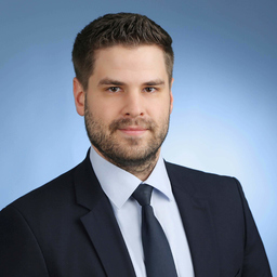 Daniel Heilig - Heilig Consulting - Darmstadt