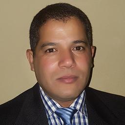 Hicham El Miloudi