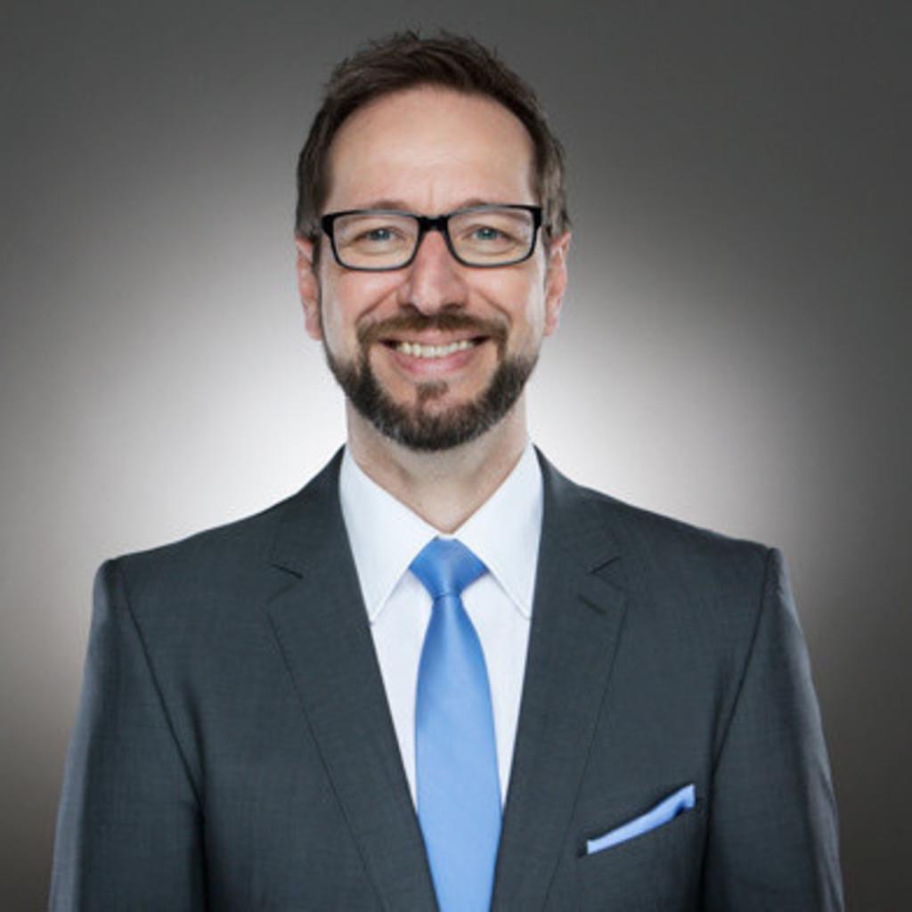 Rainer Erhardt Leiter Entwicklung Support Und