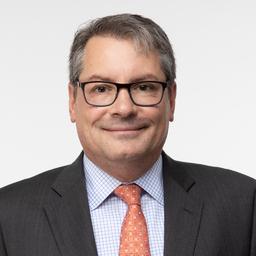 Gerhard Schneiders - Rödl Langford de Kock LLP - Atlanta