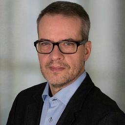 Jürgen Scheer
