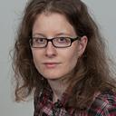 Stefanie Walther - Hamburg
