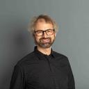 Thomas Pfau - Ahrensburg