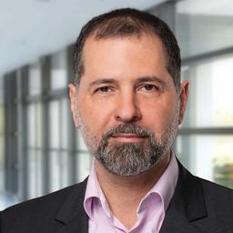 Dr. Sami Ibrahim