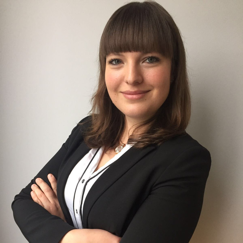Stephanie Andrä 's profile picture