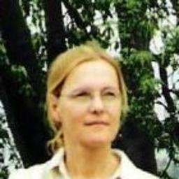 Dr. Susanne M. Rupprecht - textshop | Sirius Verlag - Wien