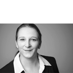 Wiebke Kühlken's profile picture