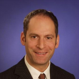 Dr. Martin Heinzelmann LL.M.